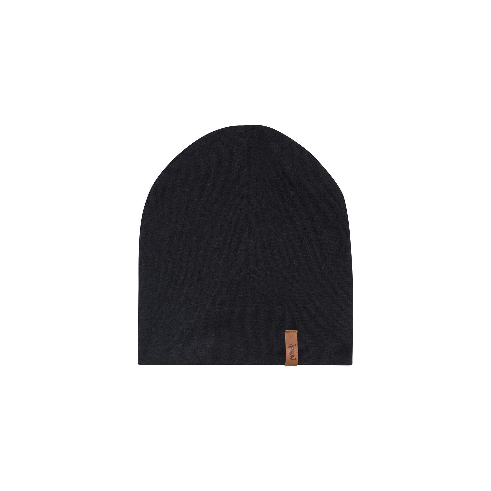 Bonnet Noir-1