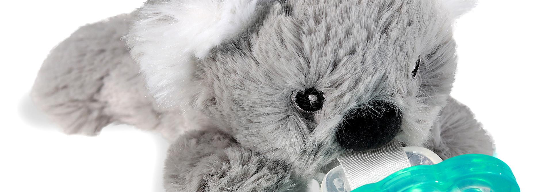 Razbuddy - Kiki le Koala