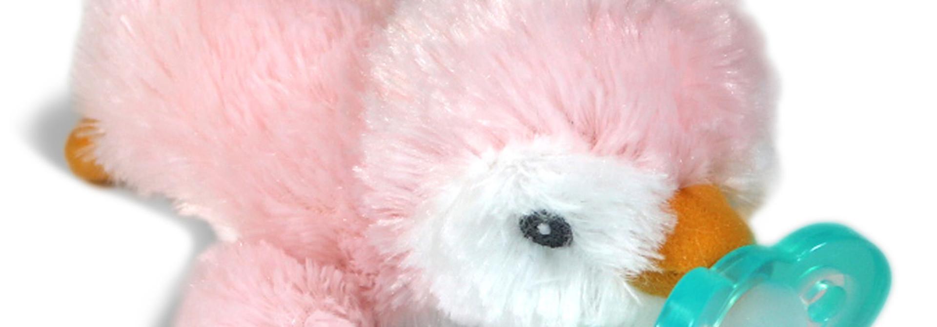 Razbuddy - Pinky le Pingouin