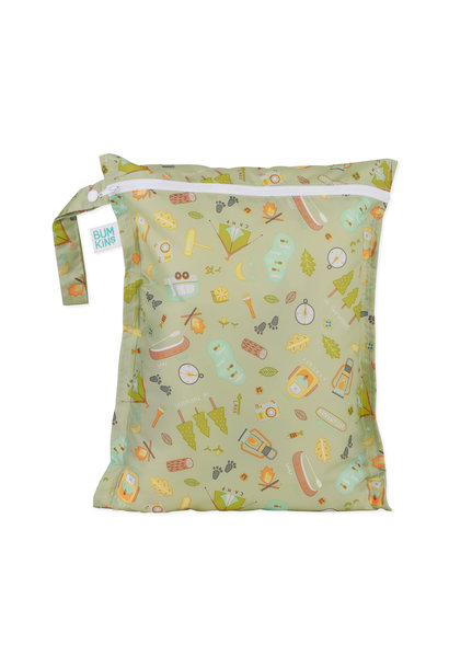 Sac Imperméable - Camping