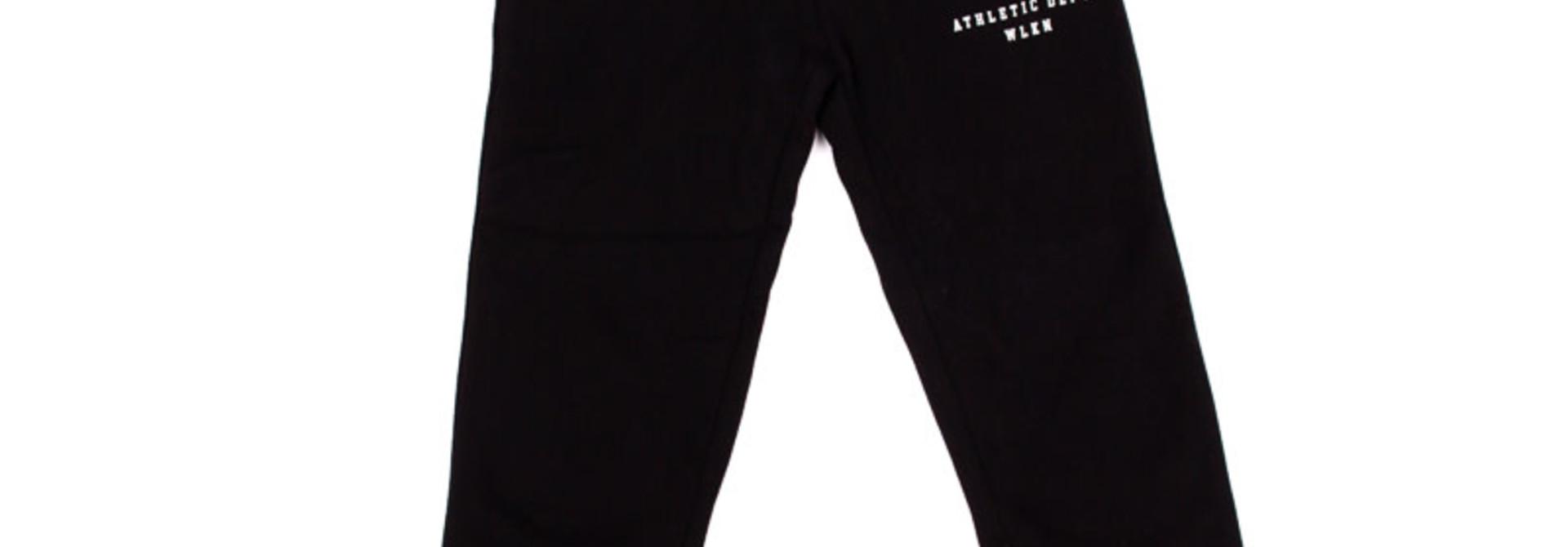 Pantalon - Noir