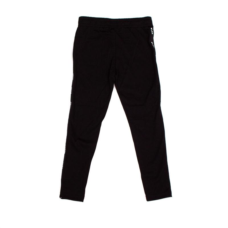 Legging Noir-1