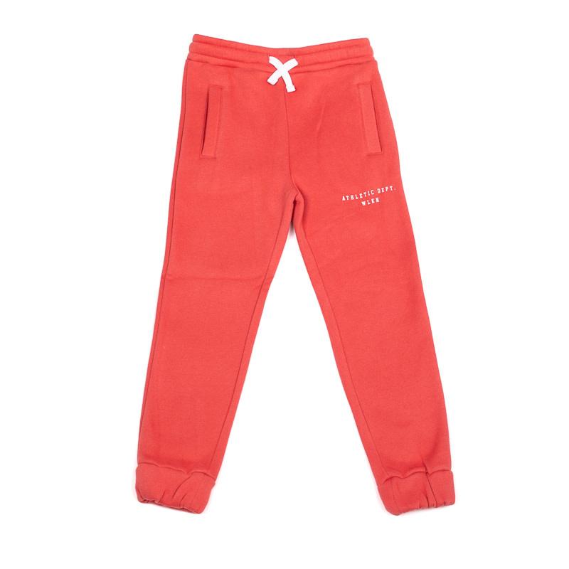 Pantalon Pêche-1