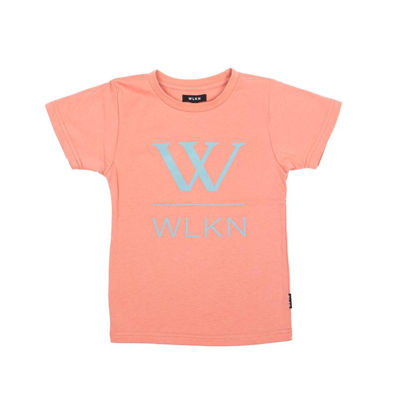 T-Shirt Pêche-1