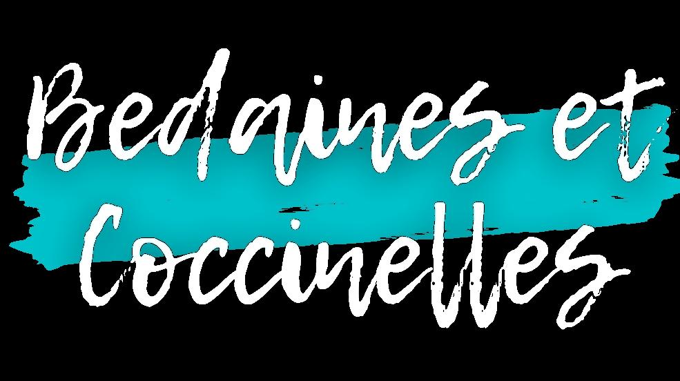 Bedaines et Coccinelles