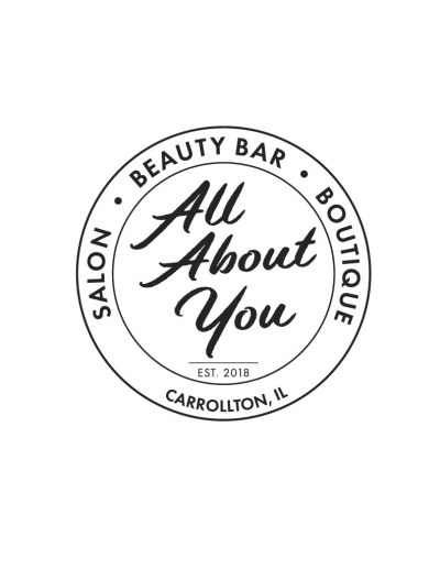All About You Beauty Bar and Boutique