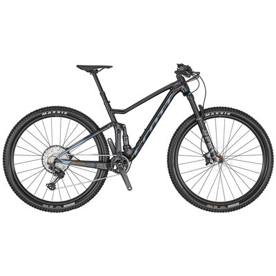 SCOTT BICYCLES Spark 940 M