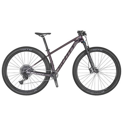 SCOTT BICYCLES Contessa Scale 920 M