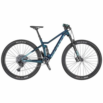 SCOTT BICYCLES Contessa Spark 920 L