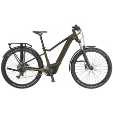 SCOTT BICYCLES Axis eRide 20 Lady M