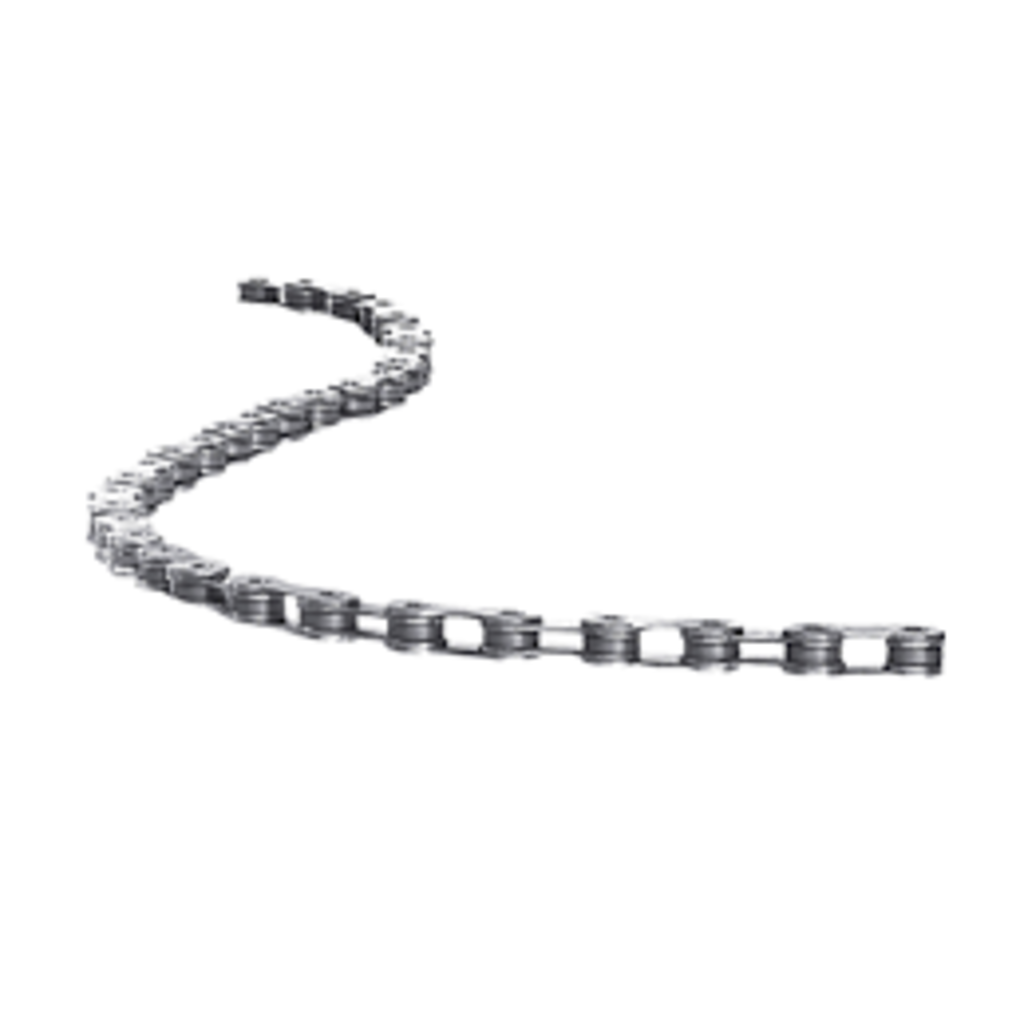 SRAM Red 22 Chain - 11-Speed, 114 Links, Silver