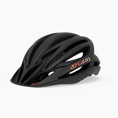 Giro ARTEX MIPS Helmet - Adult Large - MAT Blk Hyp