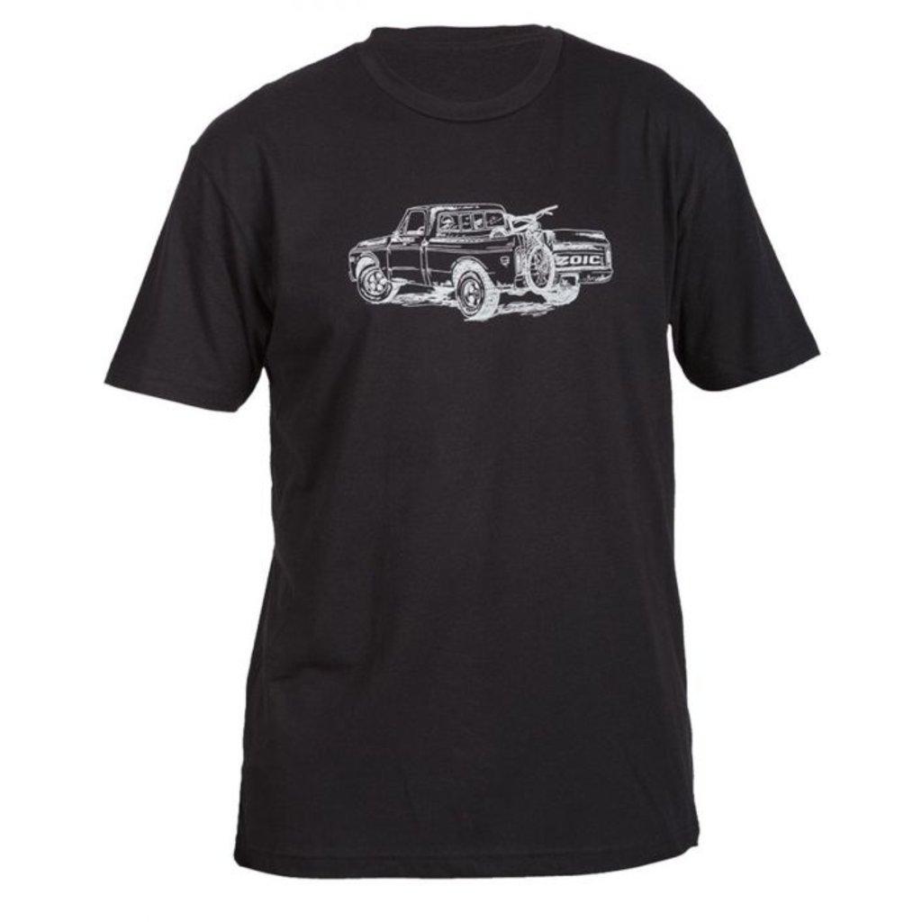 ZOIC Men's Truck Tee