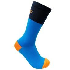 ZOIC ZOIC Sock