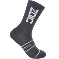 ZOIC Long Sock