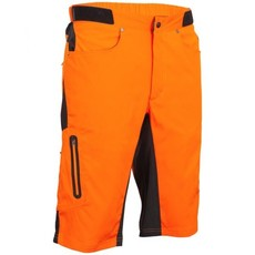 ZOIC Ether 14 Short