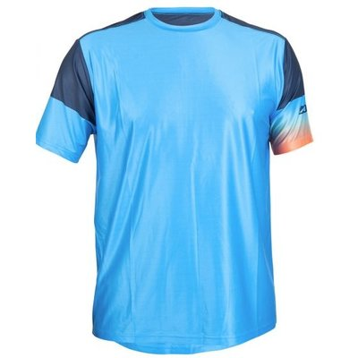 ZOIC The One Jersey