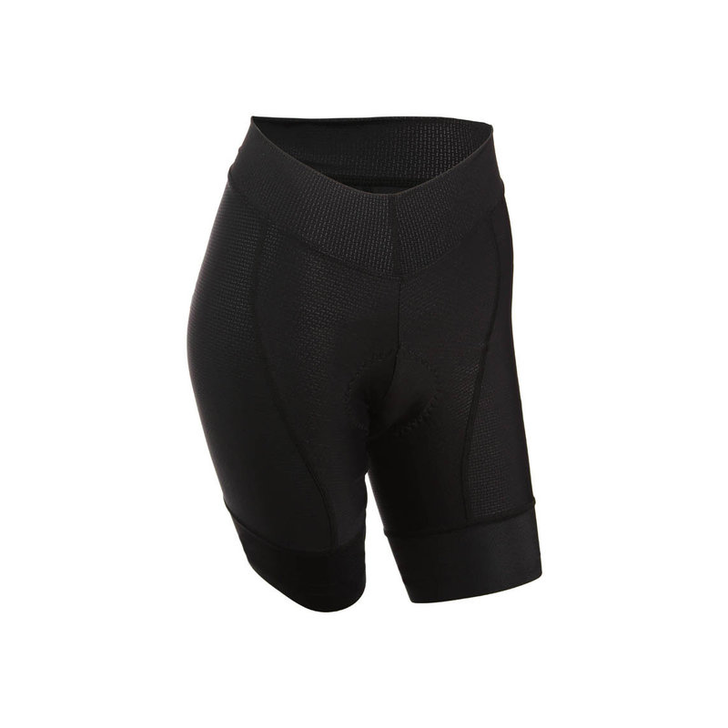 Voler W's Black Label Short