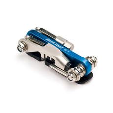 Park Tool Park Tool IB-3C I-Beam Mini Folding Multi-Tool