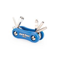 Park Tool Park MTC-10 Composite Multi-Function Tool