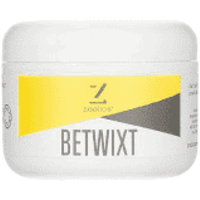 zealios Betwixt Athletic Skin Lubricant & Chamois Cream
