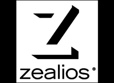 zealios