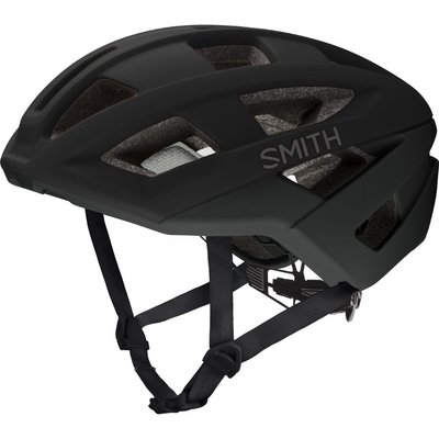 SMITH Portal MIPS - MatteBlk