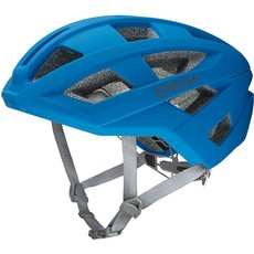 SMITH Portal MIPS Bike Helmet: Matte Imperial Large