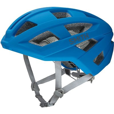 SMITH Portal MIPS Bike Helmet: Matte Imperial Large