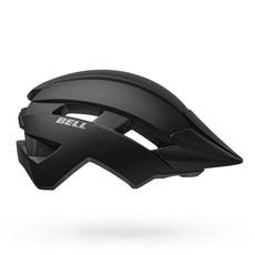 Bell Sidetrack II MIPS Helmet