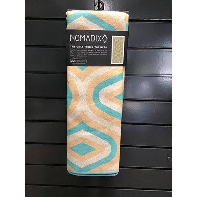 Nomadix NomadixTowel: Bondi