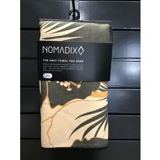 """Nomadix Nomadix Towel 30""""x72"""""""