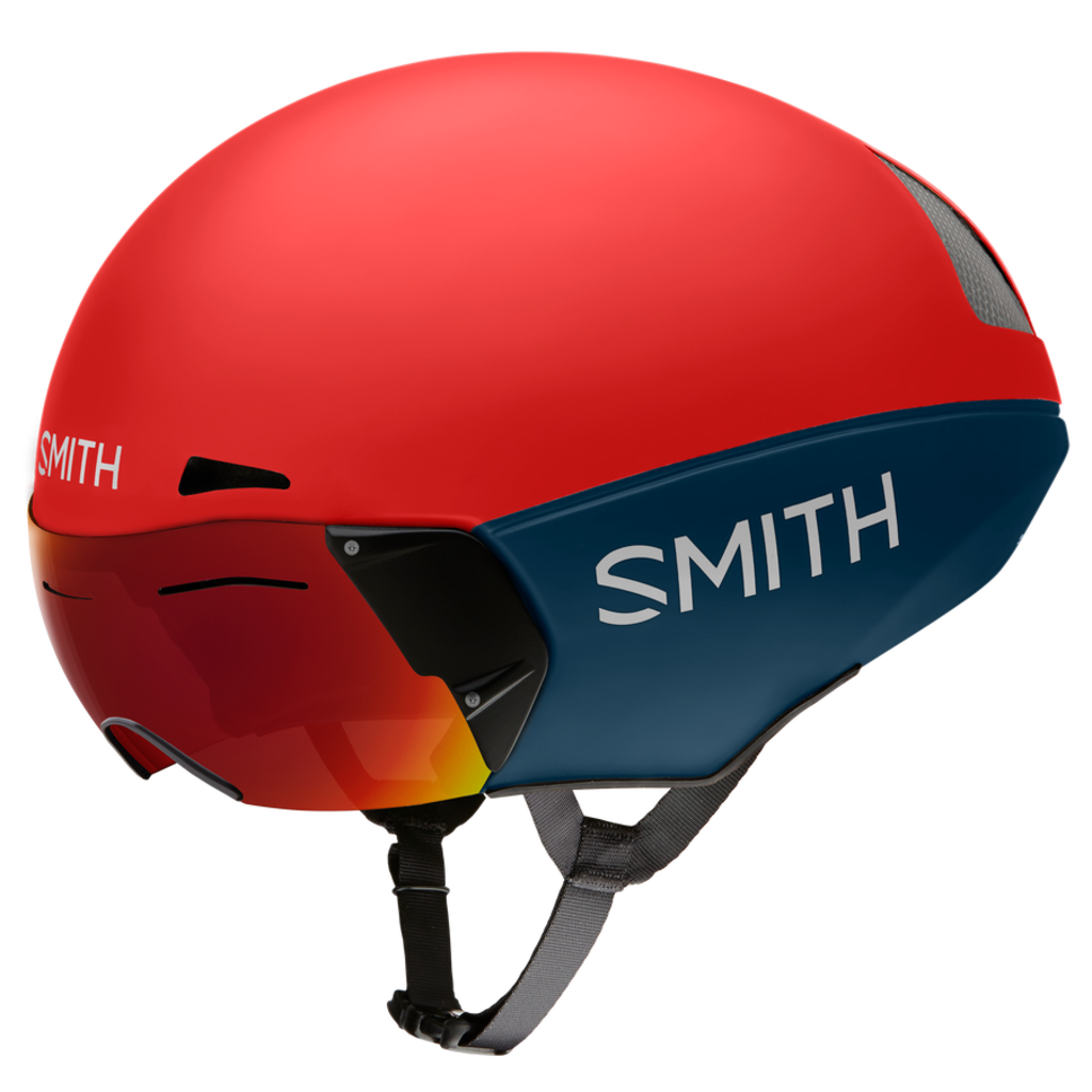 SMITH Smith Podium TT MIPS