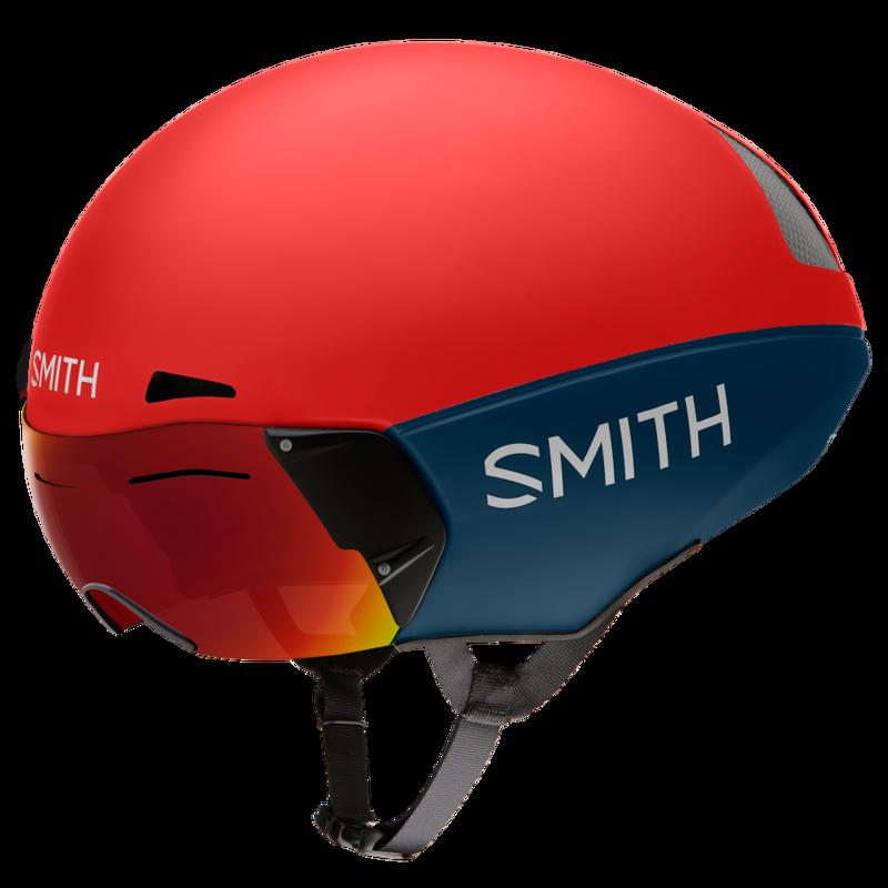 SMITH Smith Podium TT MIPS
