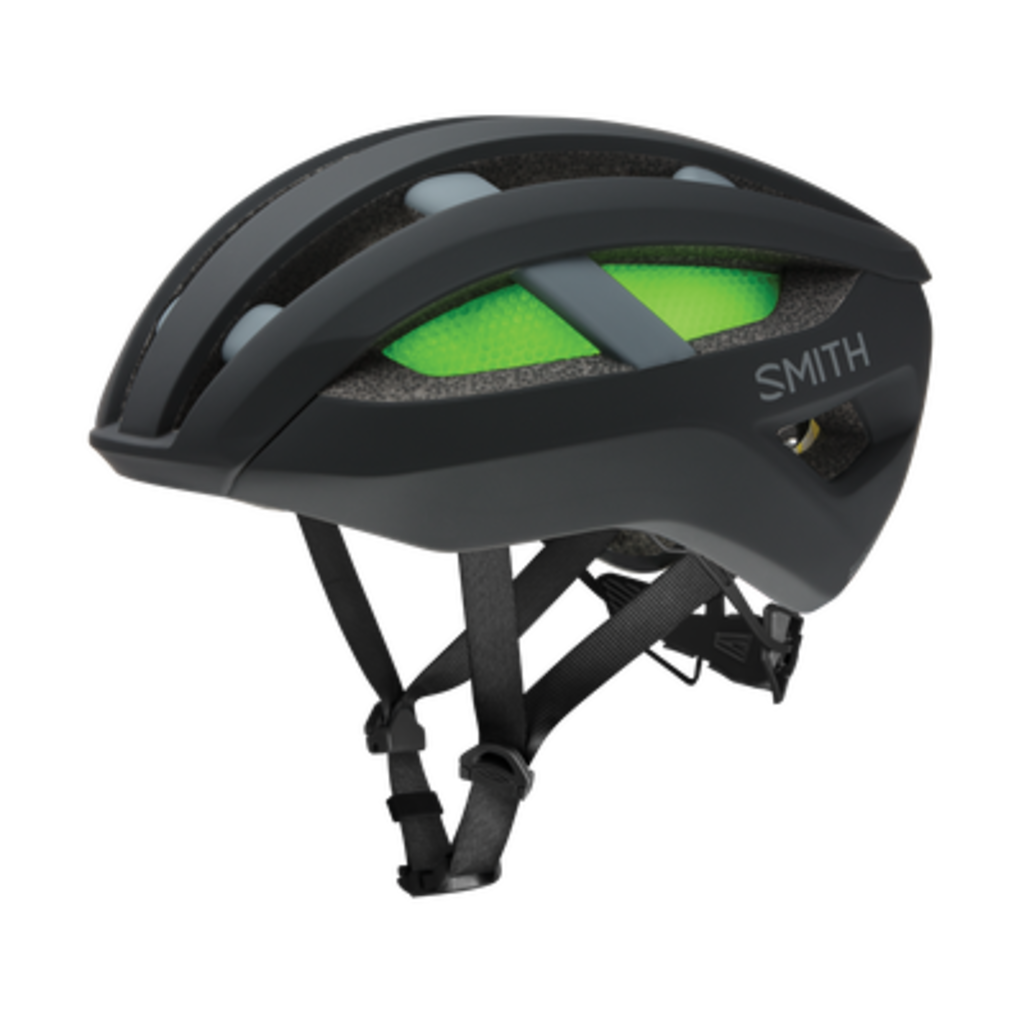 SMITH Smith Network MIPS