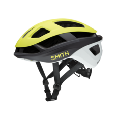 SMITH Smith Trace MIPS