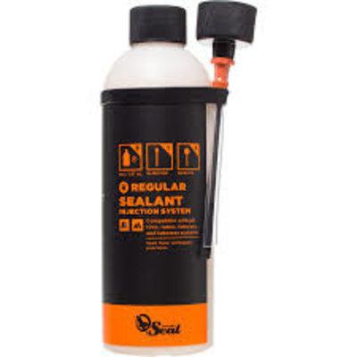 Orange Seal Orange Seal Regular Sealant Injection System 8oz
