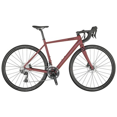 Contessa Speedster Gravel 15