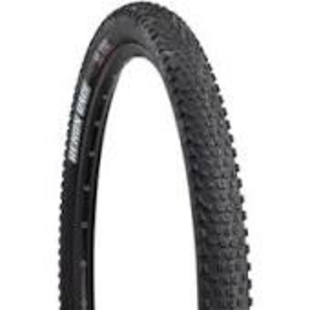 Maxxis Maxxis Rekon Race Tire - 29 x 2.25, Tubeless, Folding, Black/Tan, DC, EXO