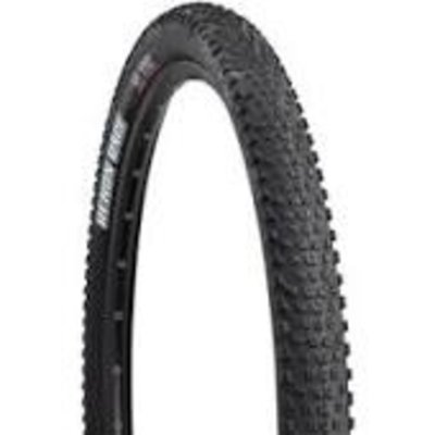 Maxxis Maxxis Rekon Race Tire - 29 x 2.25, Tubeless, Folding, Black/Tan, DC, EXO