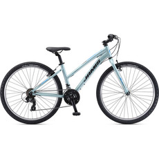 Jamis 2021 XR.26 Step-Over 14 Ano Sage