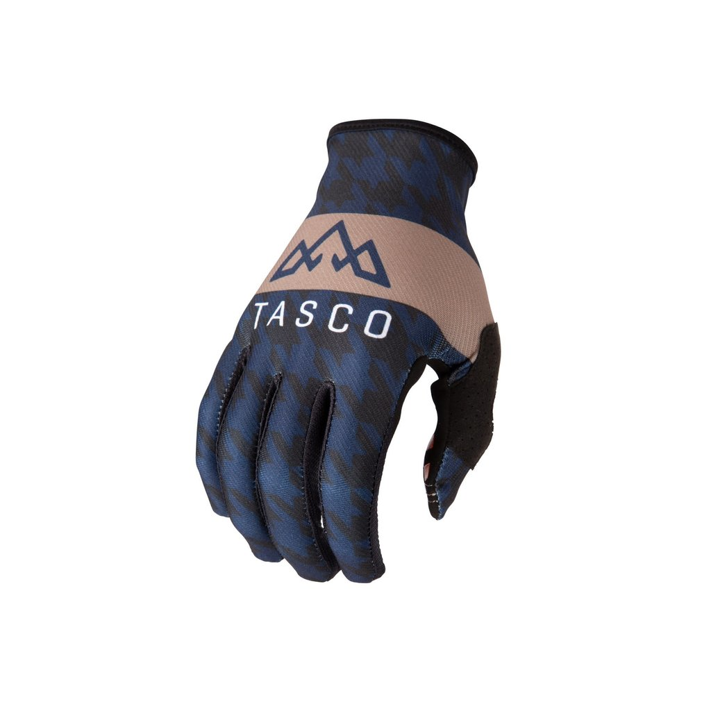 Tasco Dexter Double Digits MTB Gloves