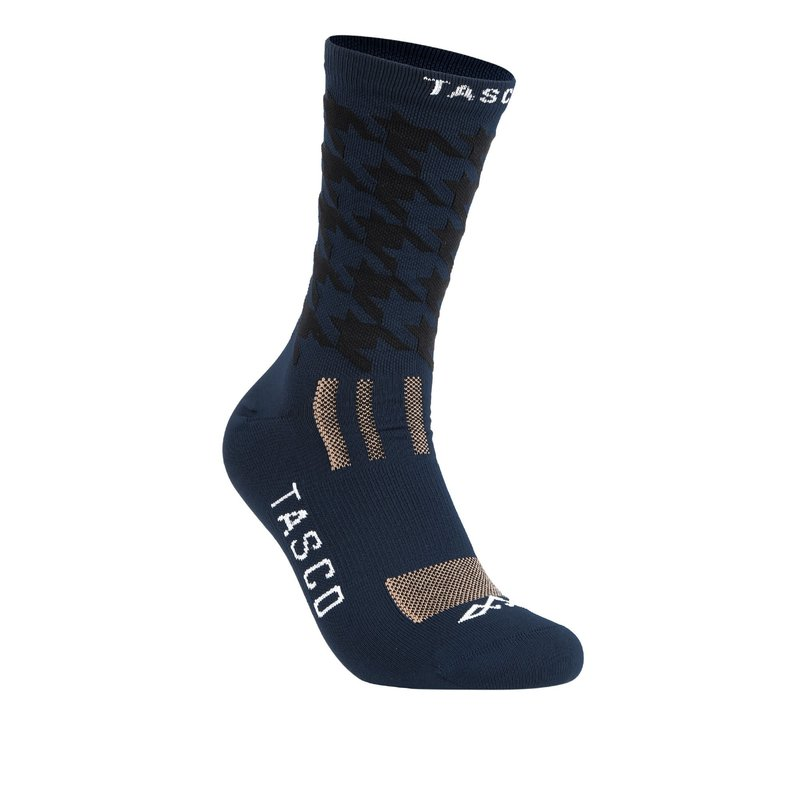 Tasco Dexter Double Digits MTB Sock