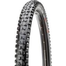 Maxxis Maxxis Minion DHF Tire - 29 x 2.5, Tubeless, Folding, Black 3C MaxxTerra, DD, Wide Trail