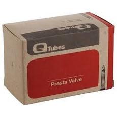Q-Tubes Q-Tubes Presta Tube: 650B+ x 35-43mm, 584mm ETRTO, 32mm valve