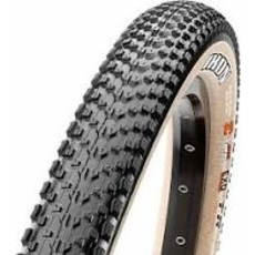 Maxxis Maxxis Ikon Tire - 29 x 2.2, Tubeless, Folding, Black/Tan, 3C Maxx Speed, EXO