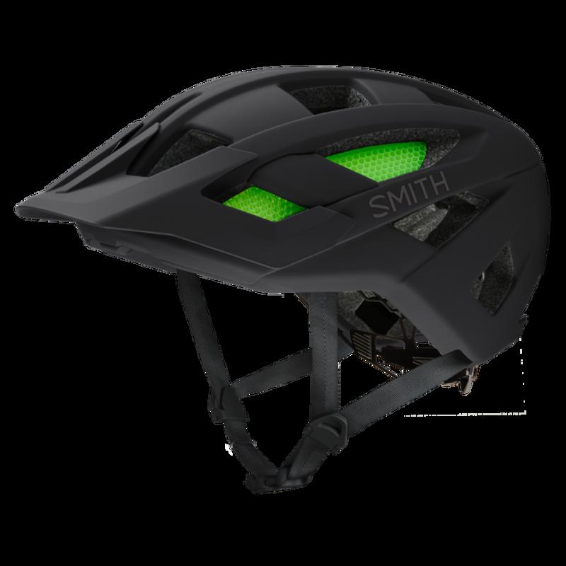 SMITH Rover Mips MTB Helmet