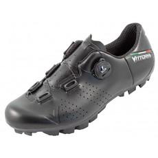 Vittoria Alise Men's MTB Shoe
