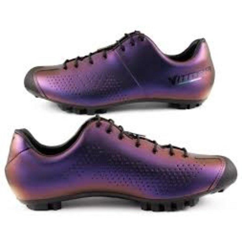 Vittoria Tierra Men's MTB Shoe
