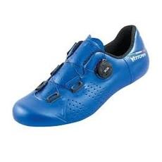Vittoria Alise Men's Road Shoe